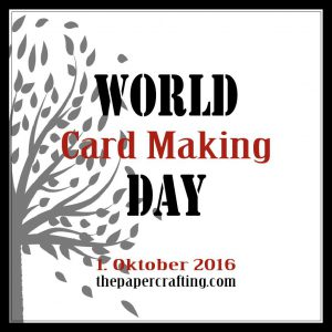 worldcardmakeingday