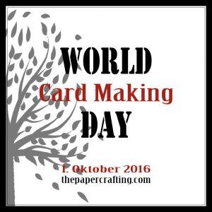 worldcardmakeingday
