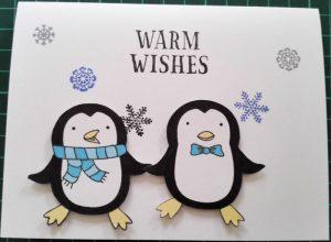 blaa-pingviner
